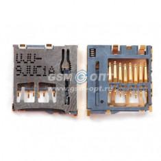 CITITOR MICRO SD Samsung D900 Oiginal