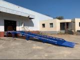 Rampe incarcare descarcare AUSBAU