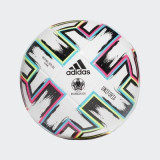 Minge TOP CAPITANO EURO 2020