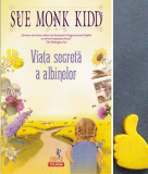 Viata secreta a albinelor Sue Monk Kidd