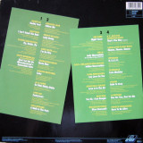 Dance Fever - Die Disco-Hits Der 70er (2 x LP 1988 Ariola) disc vinil compilatie