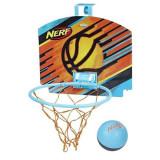 Jucarie Nerf Sports Nerfoop, Hasbro