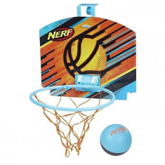 Jucarie Nerf Sports Nerfoop