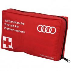 Trusa Medicala Oe Audi 4L0093108C