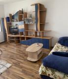 Apartament de închiriat, 2, Etajul 5