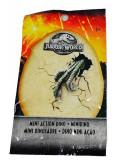 Cumpara ieftin Mini figurina Surpriza Jurassic World, Seria 2