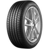 Anvelopa auto de vara 225/50R17 98Y TURANZA T005 DRIVEGUARD XL, RUN FLAT, Bridgestone