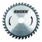 Cumpara ieftin Disc circular Raider, 85 х 10 mm, 30T