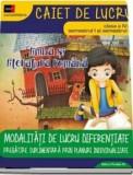 Limba si literatura romana. Clasa IV/Daniela Berechet, Florian Berechet, Jeana Tita, Lidia Costache