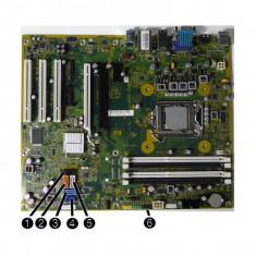 Kit HP 8100 Elite Tower, Intel i3-I3-530 2.93 Ghz