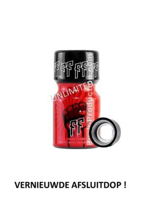 FF 10 ML,FIST FUCK, POPPERS,AROMA CAMERA ,SIGILAT,RUSH,CALITATE,ORIGINAL,POPERS