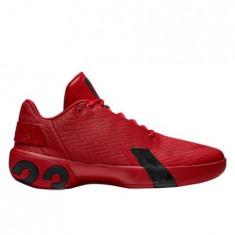 Pantofi Sport Nike Jordan Ultra Fly 3 - Pantofi Sport Originali - AO6224-600