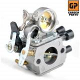 Carburator drujba Stihl MS 171, 181, 211 - GP