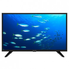 TV HD 32INCH 81CM SERIE H K&M EuroGoods Quality