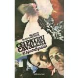 Cei patru cavaleri ai Apocalipsului (1992)