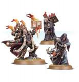 Pachet Miniaturi, Games Workshop, Dark Apostle