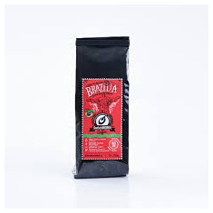 Cafea macinata Switchmorn - Brazilia | Switchmorn