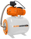 Hidroforul Ruris AquaPower 8009S, 1100 W