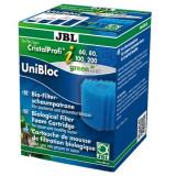 JBL UniBloc CP i60, i80, i100, i200, 6092800, masa filtranta filtre interne