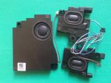 Difuzoare Laptop Lenovo IdeaPad Y50-70