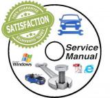 Stick 64GB cu programe auto: Tecdoc 2019, Vivid 2016, Delphi 2017, Autodata 3.45, Manual reparatie auto, ATE