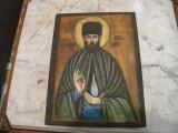 Icoana Sf. Efrm cel mare