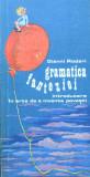 Gramatica fanteziei – introducere in arta de a inventa povesti (Gianni Rodari)
