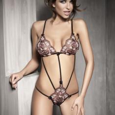 Set sexy Anais - Alannis