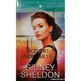 O zi prea indepartata, Sidney Sheldon