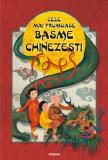 Cele mai frumoase basme chinezesti  