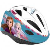 Casca de protectie Frozen 2 52-56 cm Disney MD2208026 B3302788