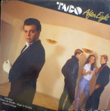 VINIL Taco – After Eight (VG+)