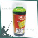 LAPTE DE PORUMB DOVIT 500ML- SCOICA