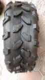 Anvelopa - Cauciuc ATV 19x7-8 - 19 x 7 - 8 - 19x7x8 - 19 x 7 x 8