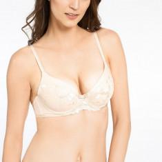 Triumph - Sutien Sexy Angel Spotlight