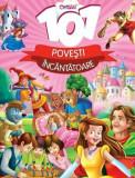 101 povesti incantatoare/***