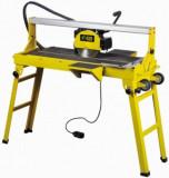 Masina Electrica De Taiat Gresie, Far Tools, Ft-113611, Tcr230L, 1200W, Disc 230 Mm