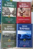 Polirom Adevarul Lux 4 Carti de Ernest Hemingway Librarie de la 27 lei o carte