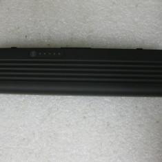 Baterie acumulator laptop DELL Inspiron 1520 1521 1720 1721 GK479 1500 1700