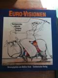 Euro-Visionen