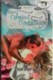 SUSAN  KAY  LAW  -  INIMI  TRADATOARE  -  historical  romance