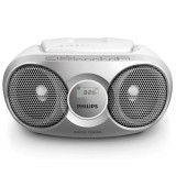 Radio CD player Philips AZ215S/12