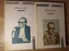 MEMORII VOL.1-2 foto