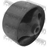 Suport motor NISSAN PRIMERA (P12) (2002 - 2016) FEBEST NMB-026