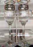 Set 6 pahare deosebite