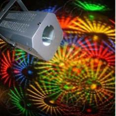 Proiector joc de lumini disco, Arena Lamp Light