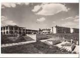 CPIB 16431 CARTE POSTALA - MANGALIA. ASPECT DE PE FALEZA, RPR, Circulata, Fotografie