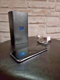 Samsung Galaxy S8 Arctic Silver 64GB