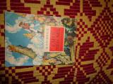Calin nebunul - mihai eminescu 86pagini