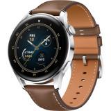 Smartwatch Watch 3 Classic Edition Maro, Huawei